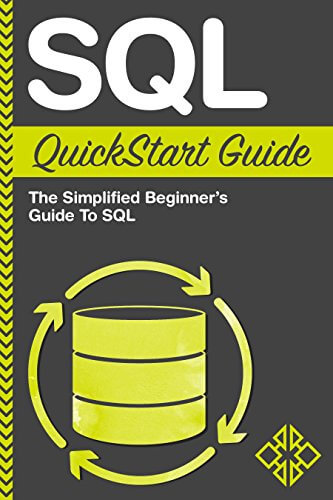 sql the ultimate beginners guide learn sql today