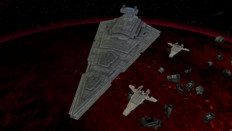 star wars battlefront 2 2005 guide