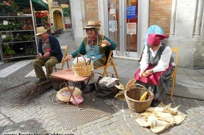 top 10 things to do in venice italy travel guide