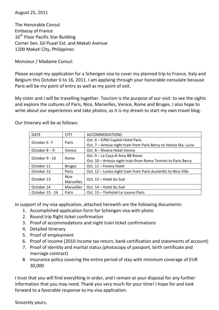 uae salary guide 2016 pdf