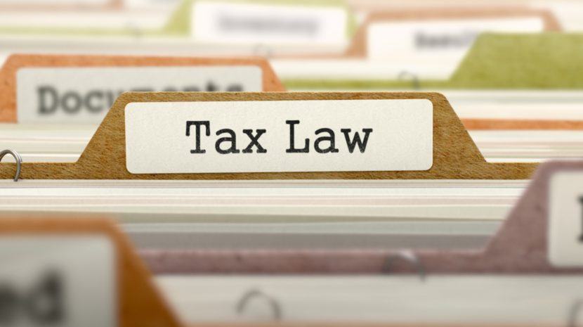 tax guide for small business 2017