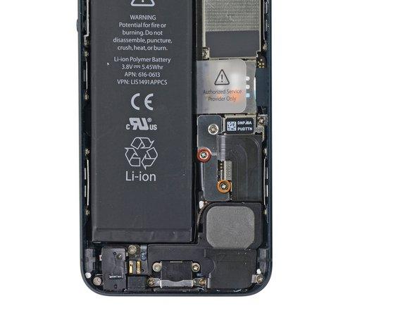 guide iphone 5 en francais