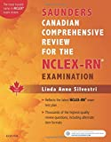the canadian pn exam prep guide
