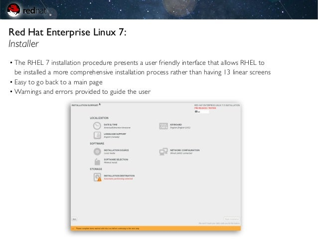 red hat enterprise linux 6 security guide