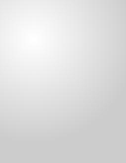 ccna exploration companion guide pdf
