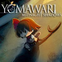 yomawari night alone trophy guide