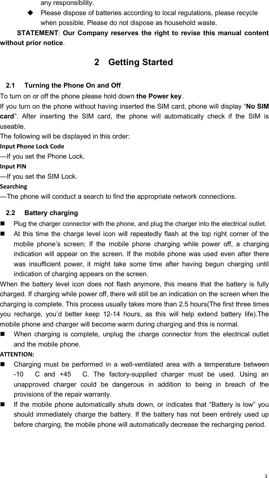 getting into the vortex user guide pdf