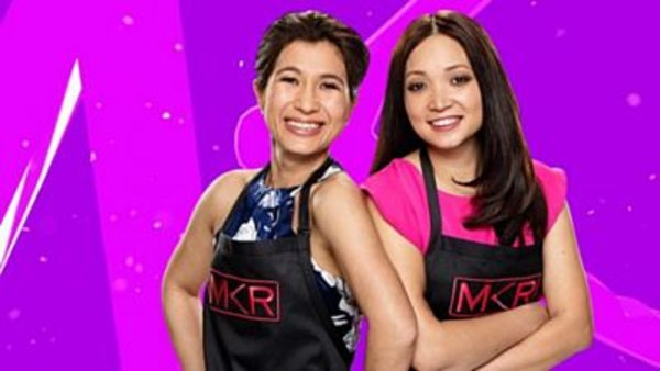my kitchen rules season 4 episode guide