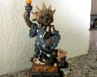 boyds bears collectors value guide