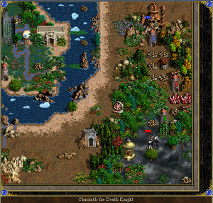 heroes of might and magic 3 strategy guide