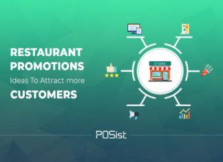 the restaurant business start up guide