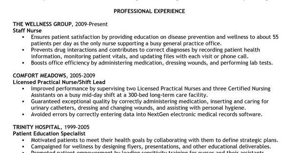 jboss at work a practical guide pdf