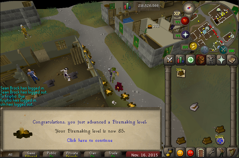 osrs 1 99 smithing guide