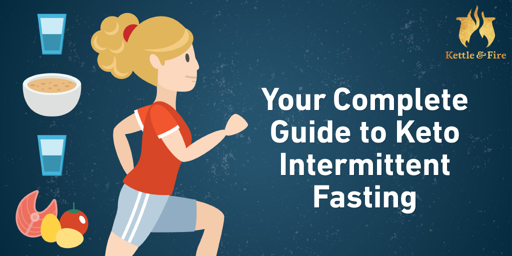 the complete guide to fasting chapters