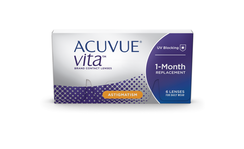 1 day acuvue moist multifocal fitting guide