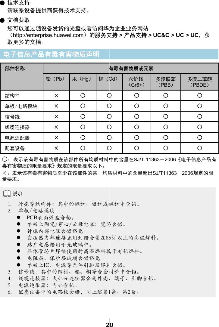 tripwire enterprise user guide pdf
