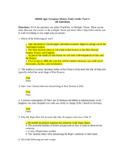 death of a salesman study guide questions