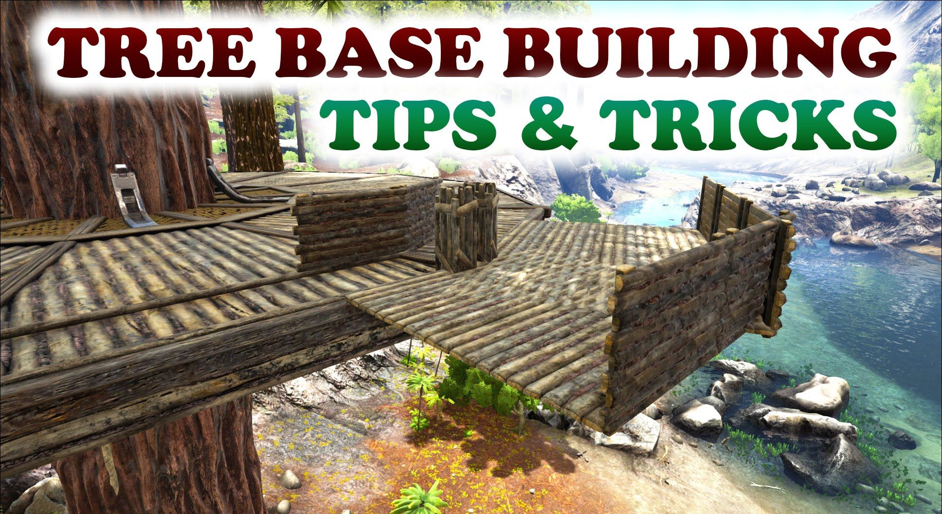 ark survival evolved strategy guide
