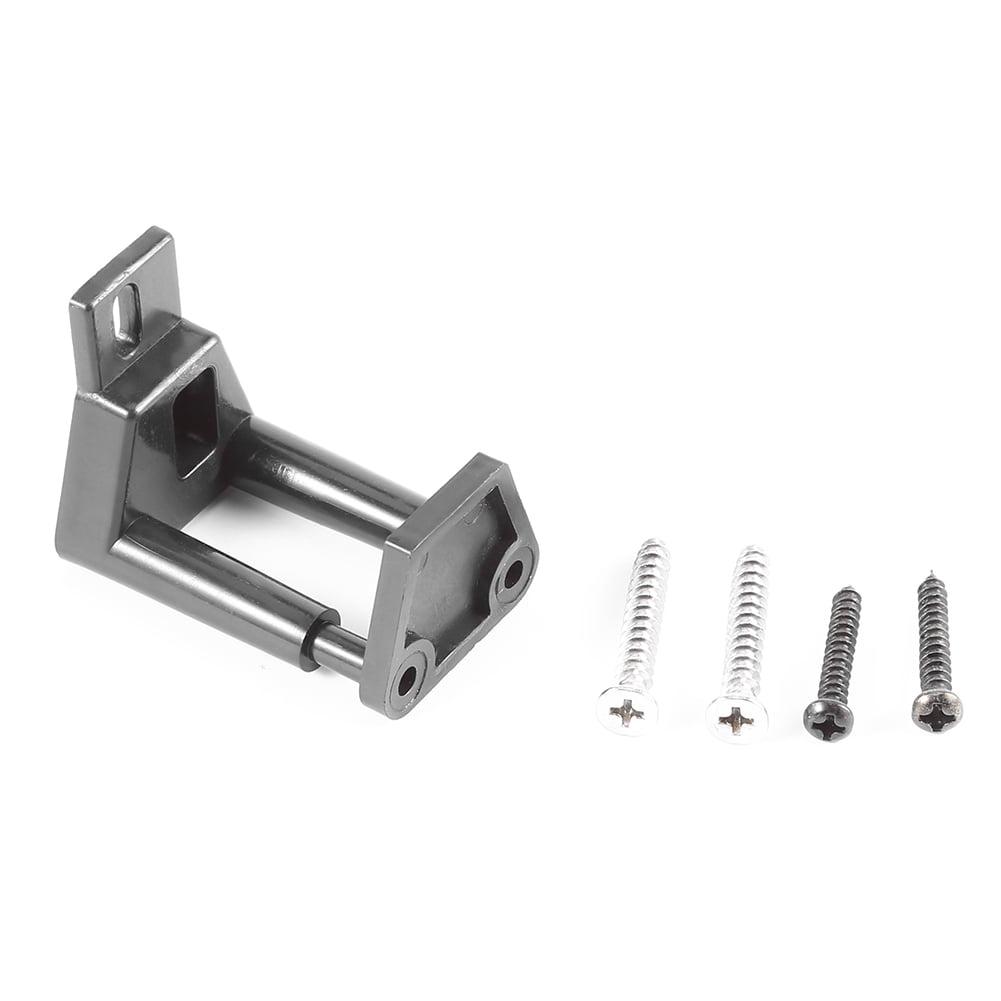sliding door bottom guide roller