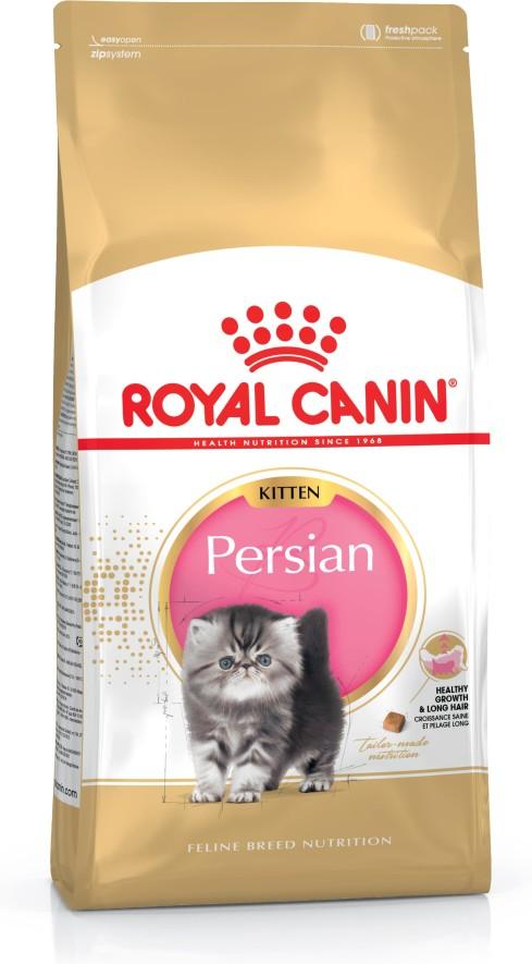 royal canin hepatic dog food feeding guide