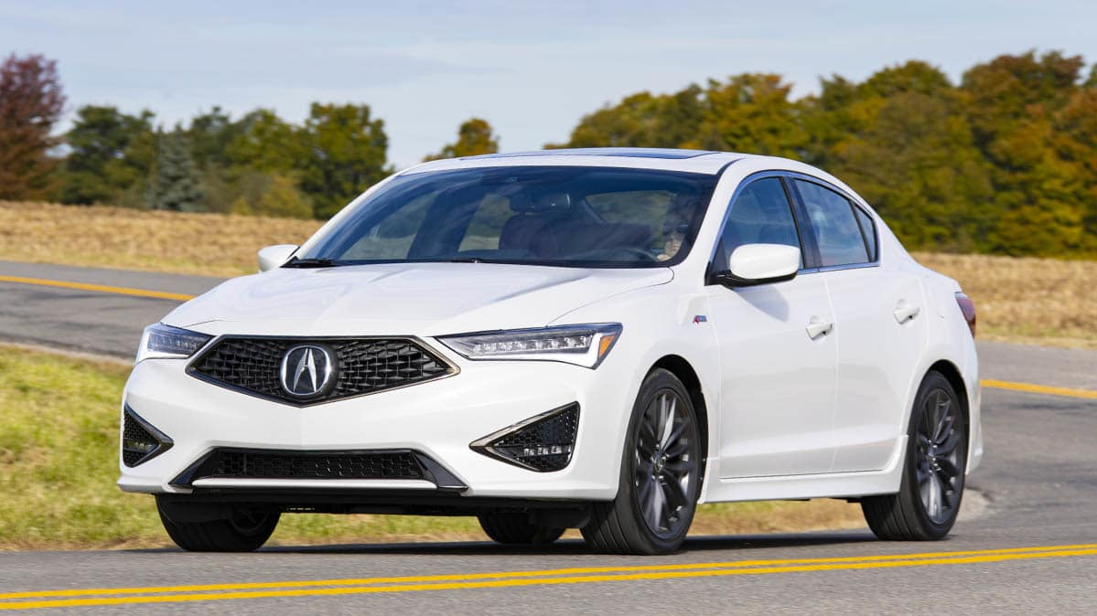 consumer reports used car guide