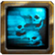 warlock leveling guide 1 70