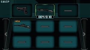 revelations 2 raid mode guide