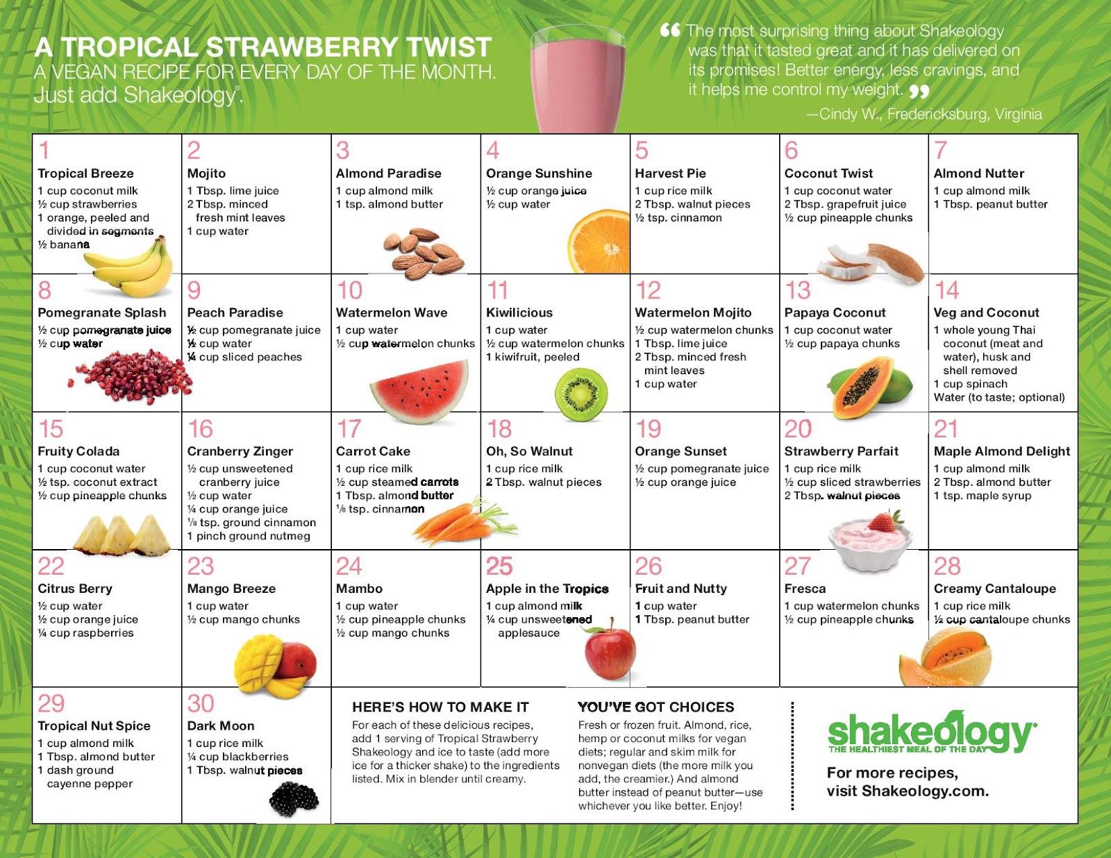 hip hop abs nutrition guide pdf