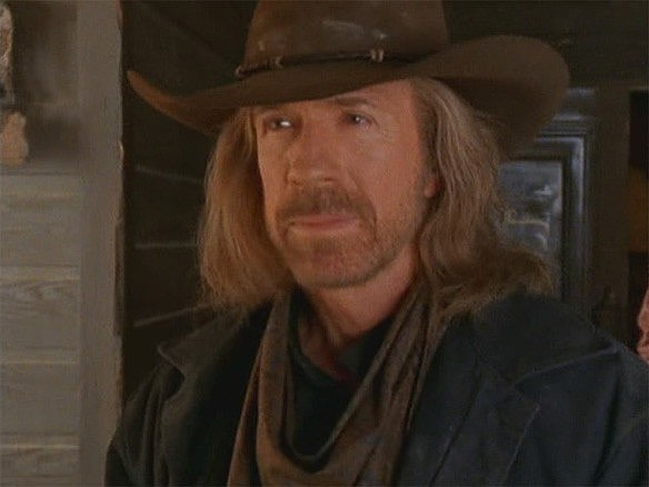 walker texas ranger episode guide