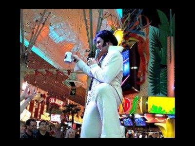 american casino guide las vegas coupons