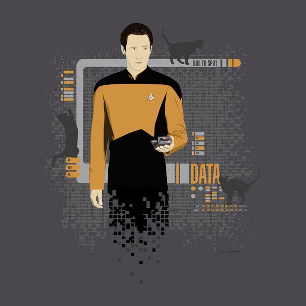 star trek uniform colors guide