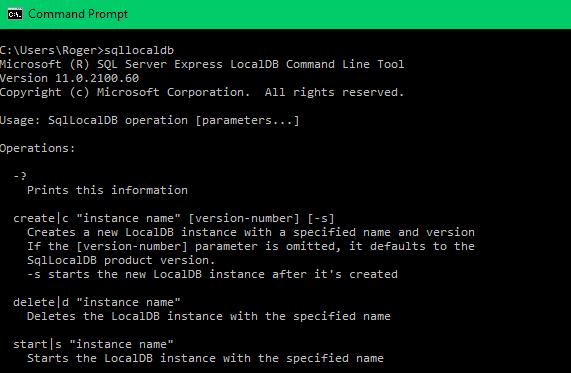 microsoft project server 2013 user guide