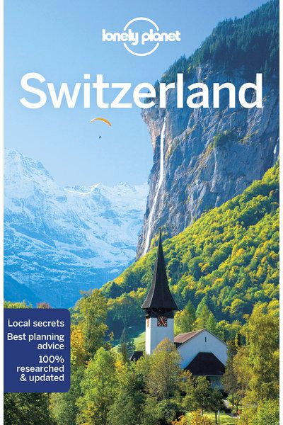 lonely planet travel guide pdf