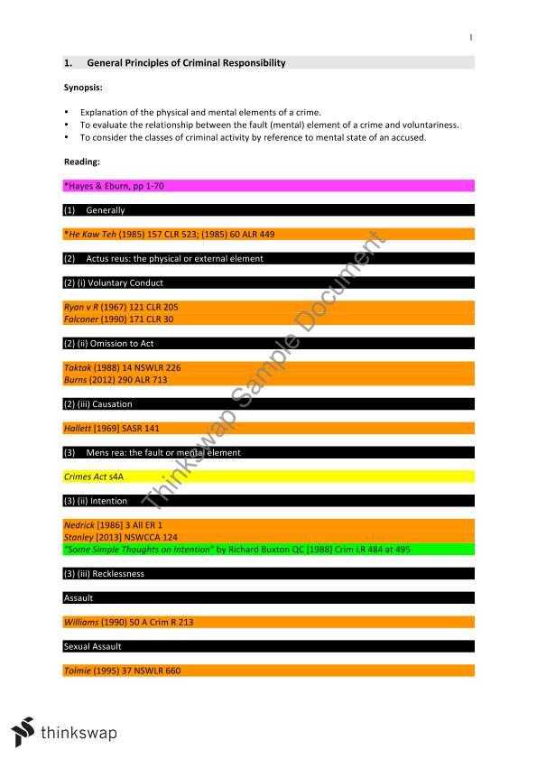 70 533 study guide pdf