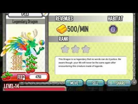 dragon city breeding guide armadillo