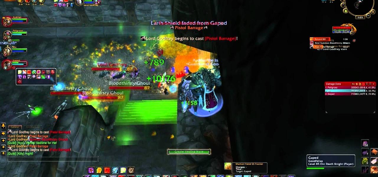 god of war achievement guide