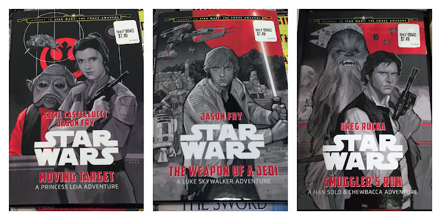 star wars ccg price guide 2015