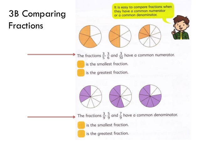effective guide to mathematics number sense