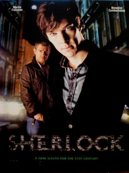 sherlock season 2 episode guide
