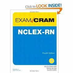 nclex rn content review guide kaplan pdf