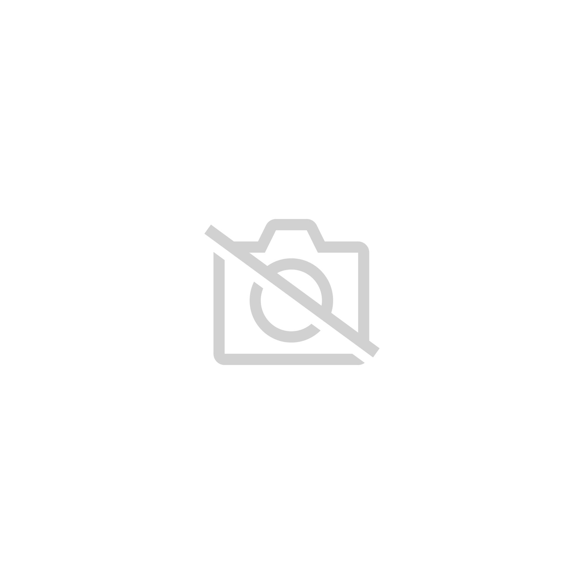 guide achat appareil photo bridge