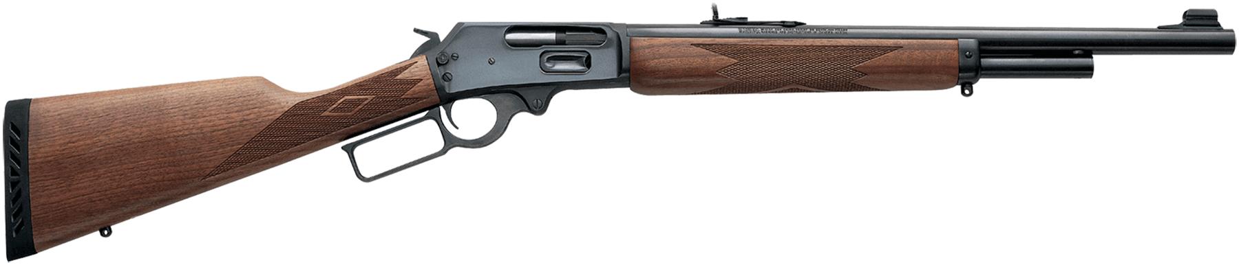 marlin model 1895 guide gun