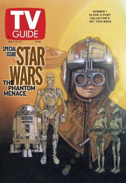 star wars poster price guide