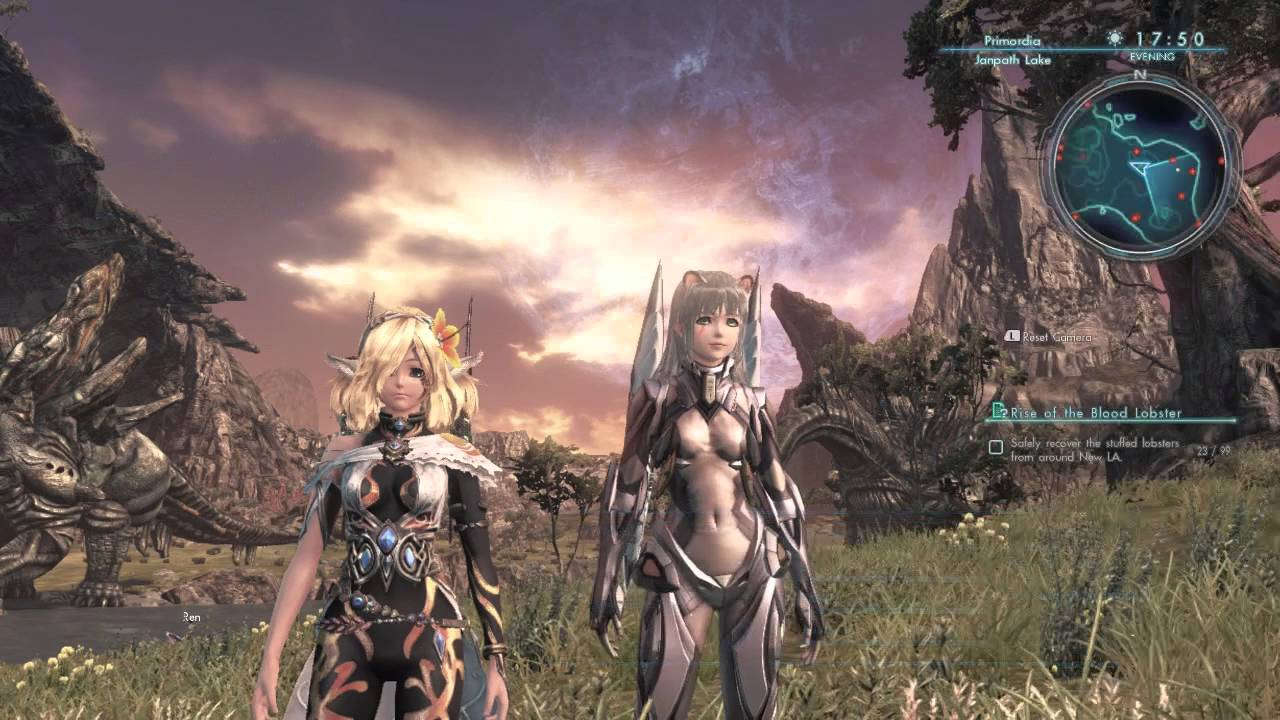 xenoblade chronicles x guide officiel pdf