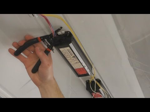 direct buried cable installation guide
