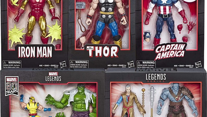 he man figures price guide