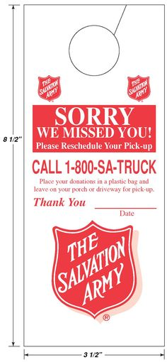 salvation army donation valuation guide