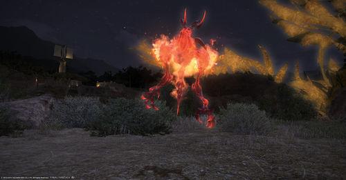 final fantasy xiv gathering guide