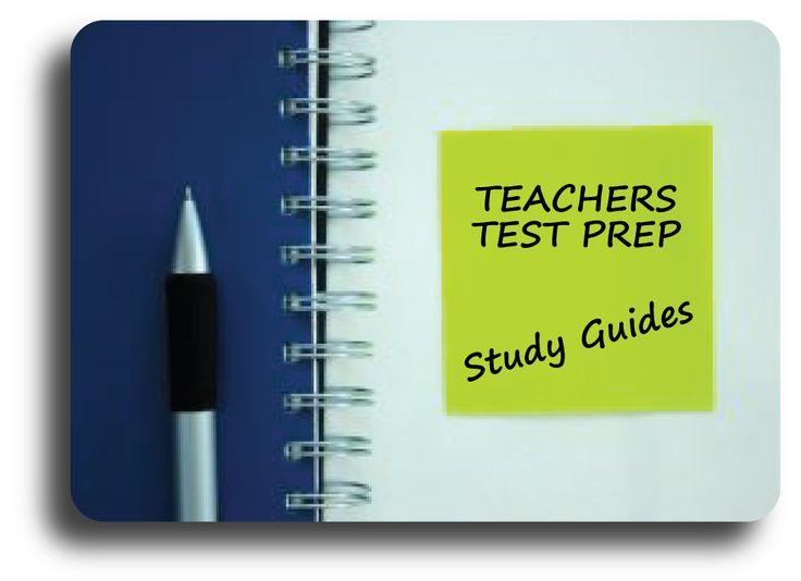 praxis study guide speech language pathology