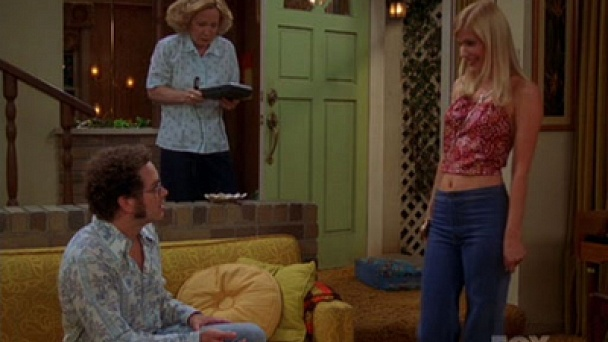 that 70s show episode guide